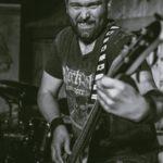Pixelsaint-konzertfotografie-earacle-1-11