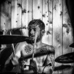 Pixelsaint-konzertfotografie-earacle-1-48