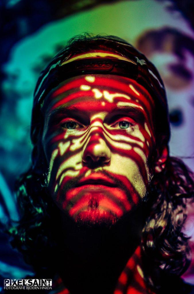 Pixelsaint-bandfotografie-ape_one-1-38