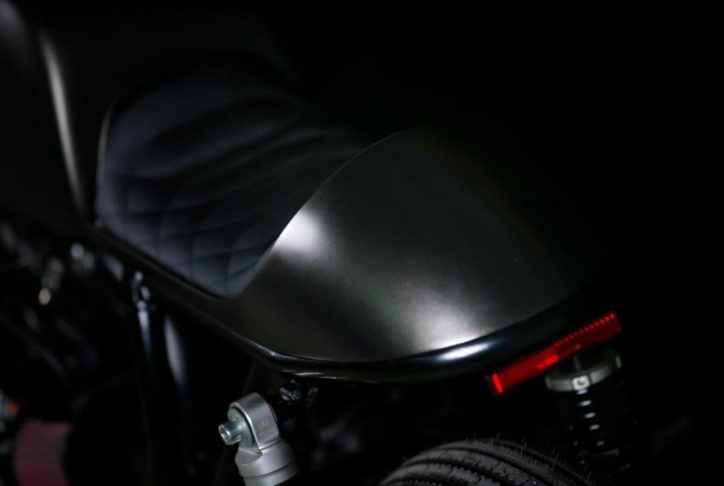 pixelsaint-fotografie-custombike-bmw-1-10