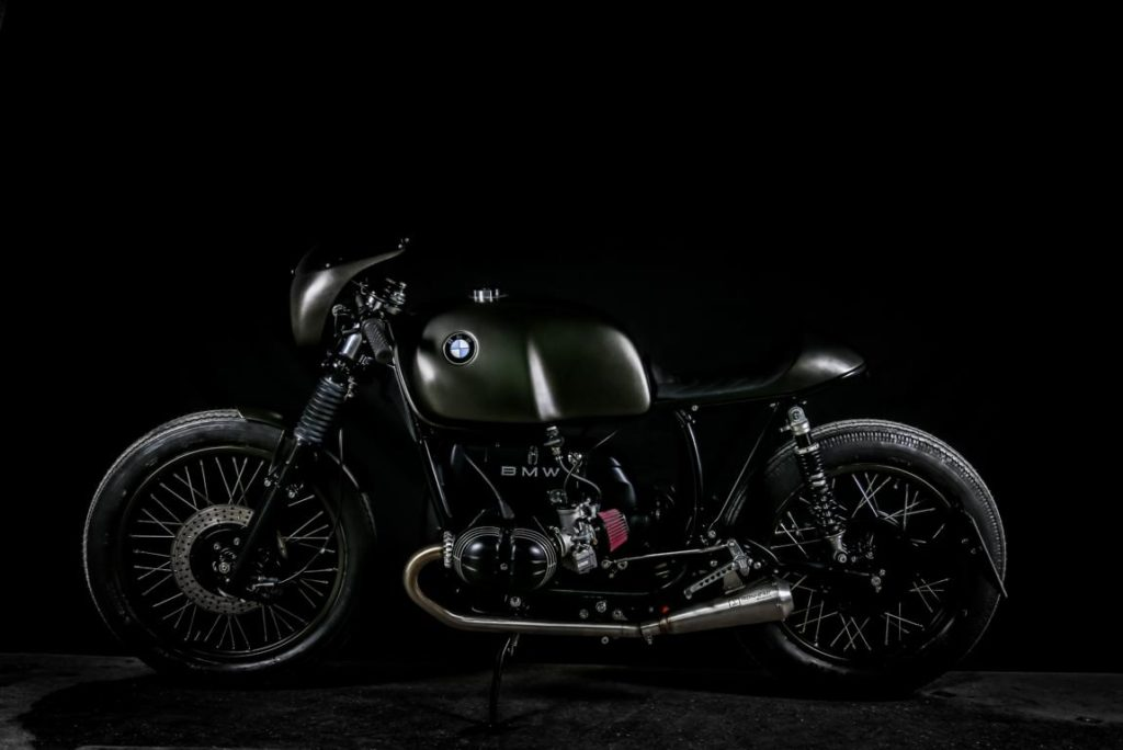 pixelsaint-fotografie-custombike-bmw-1