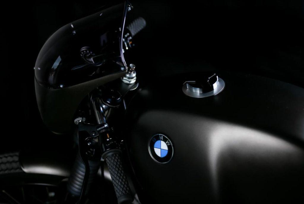 pixelsaint-fotografie-custombike-bmw-1-13