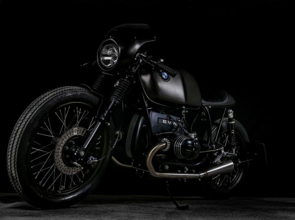 pixelsaint-fotografie-custombike-bmw-1-4