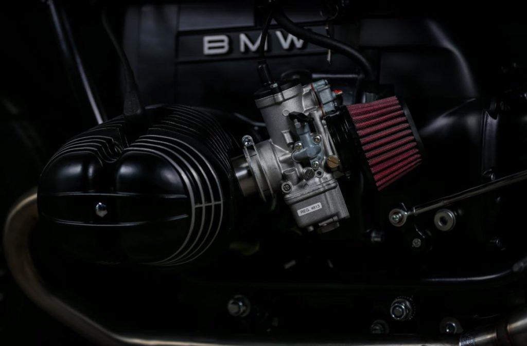 pixelsaint-fotografie-custombike-bmw-1-6