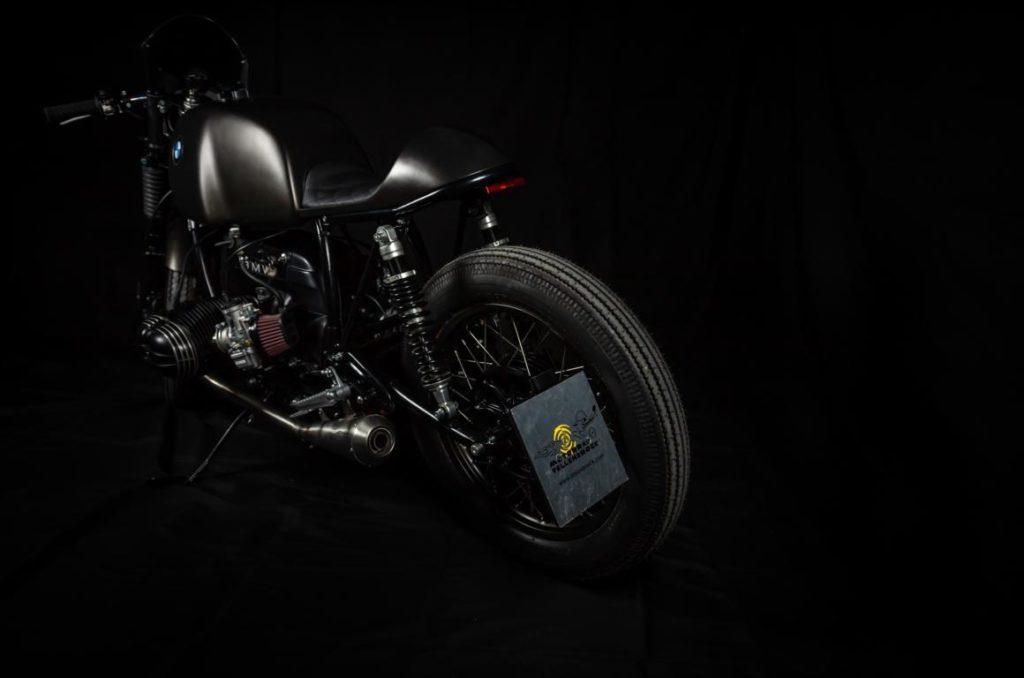 pixelsaint-fotografie-custombikes-1-11