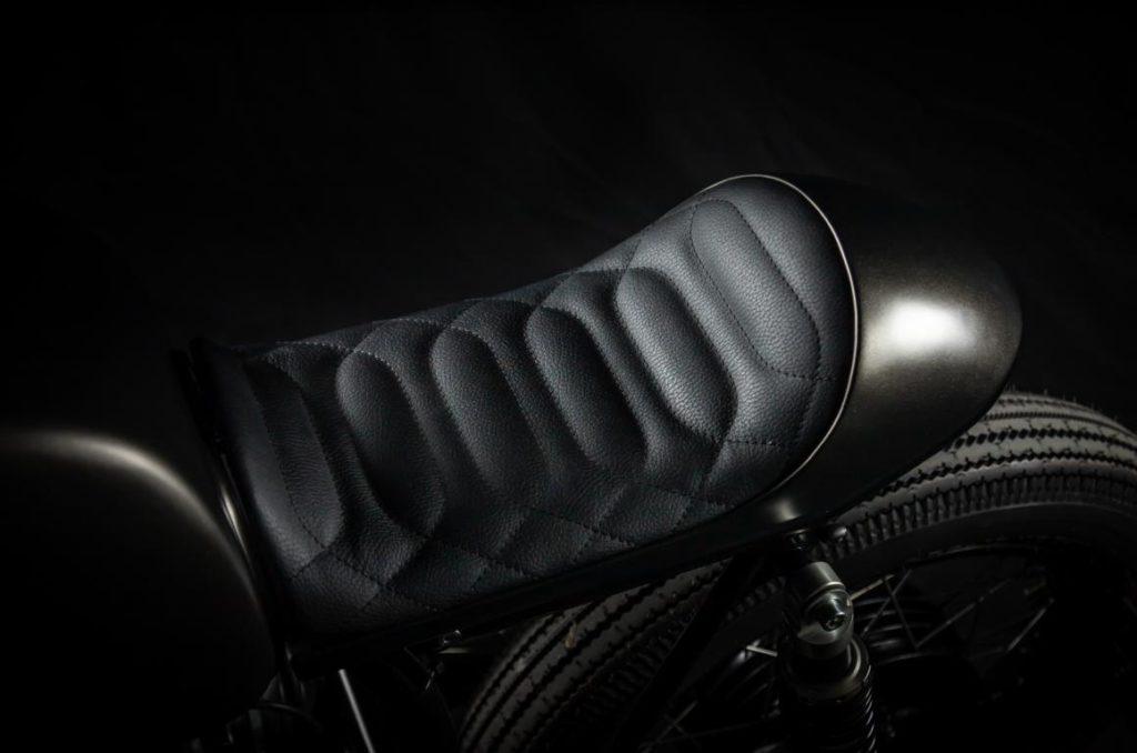 pixelsaint-fotografie-custombikes-1-12