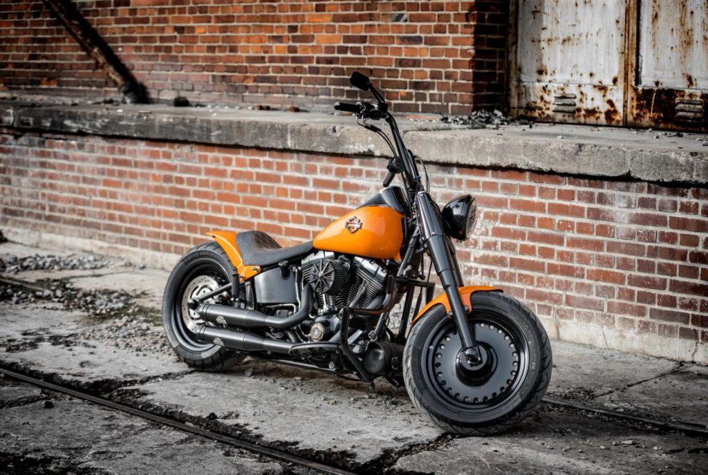 pixelsaint-fotografie-custombikes-fatboy-1-12