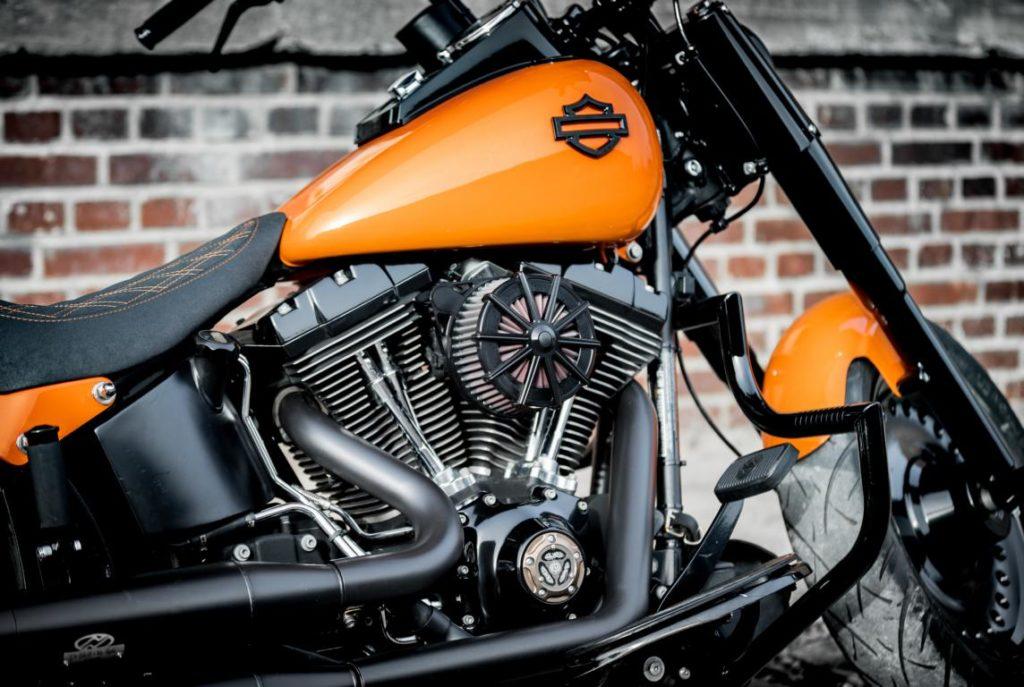 pixelsaint-fotografie-custombikes-fatboy-1-13