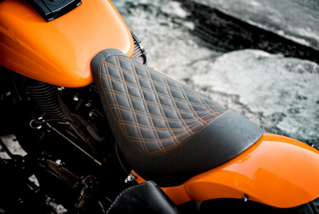 pixelsaint-fotografie-custombikes-fatboy-1-14