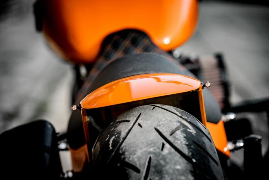 pixelsaint-fotografie-custombikes-fatboy-1-15