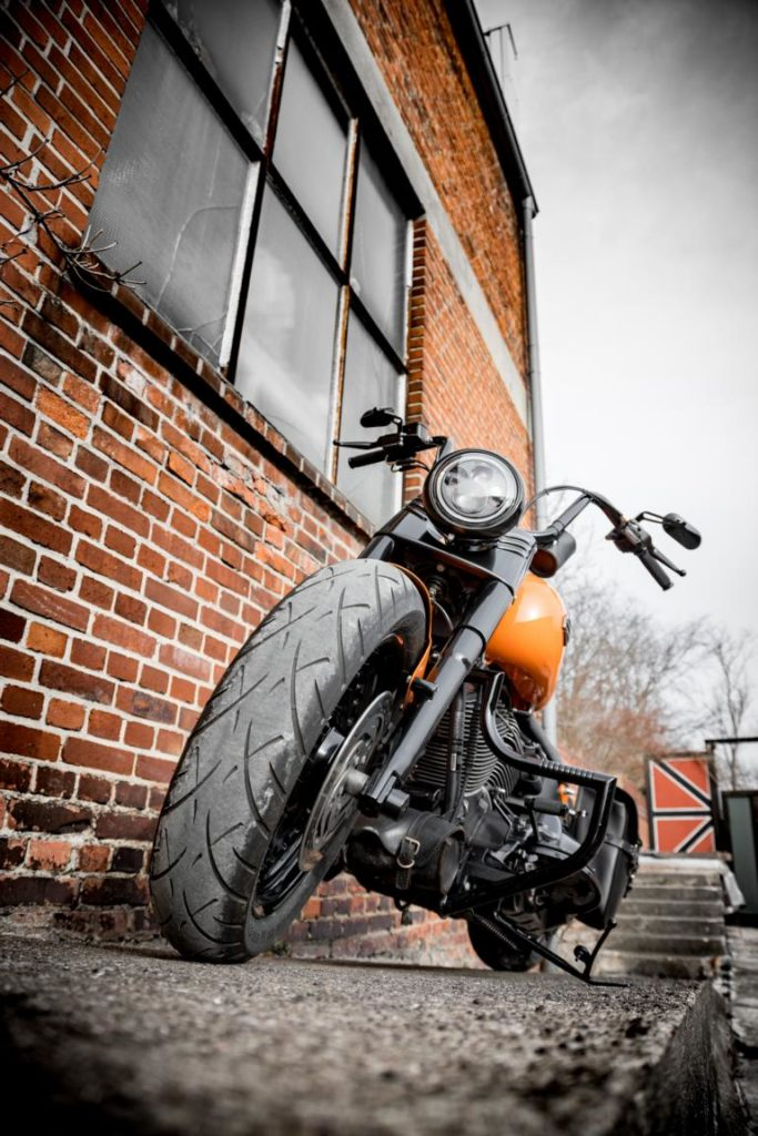 pixelsaint-fotografie-custombikes-fatboy-1-19