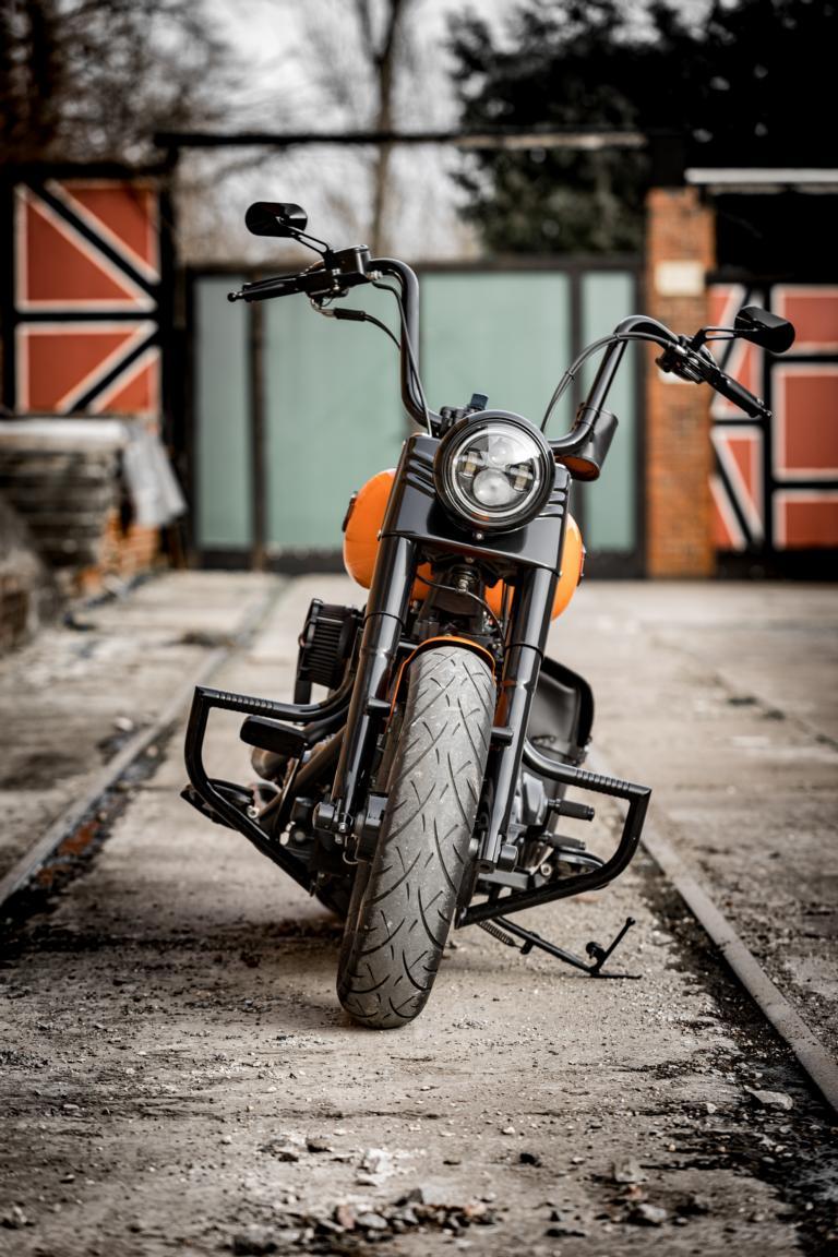pixelsaint-fotografie-custombikes-fatboy-1-22