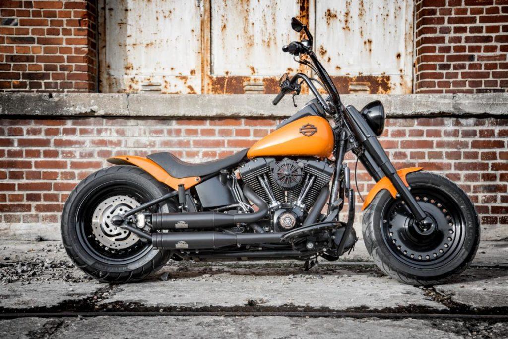 pixelsaint-fotografie-custombikes-fatboy-1-7