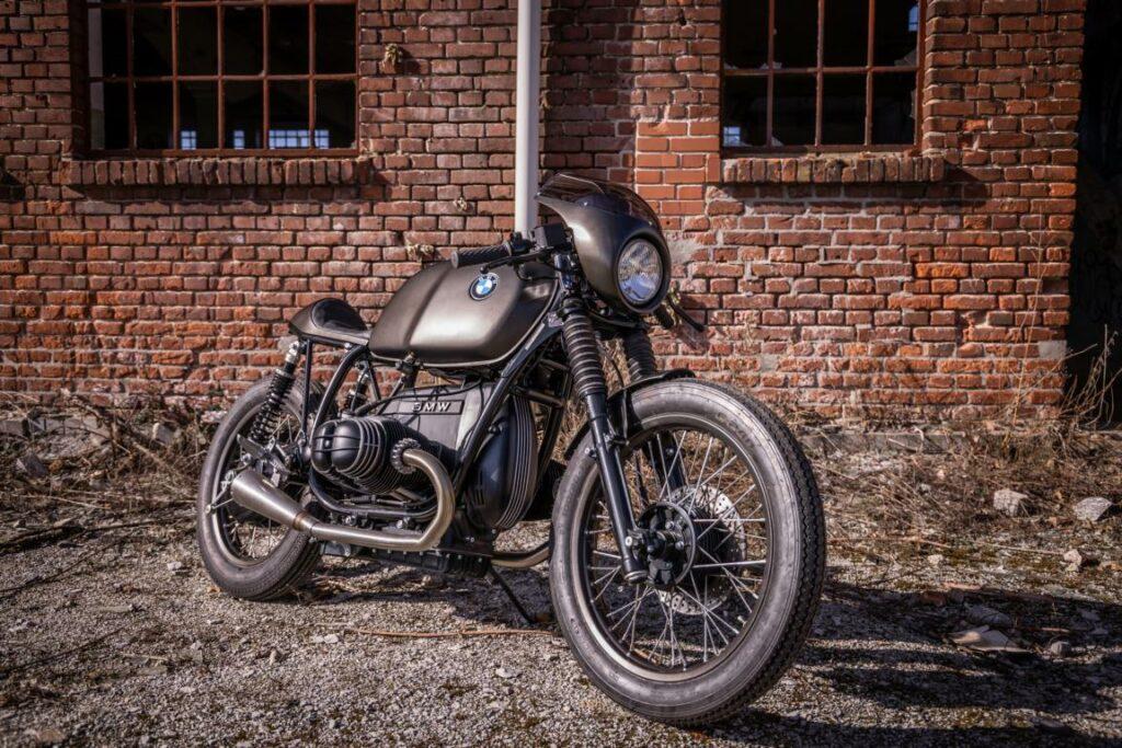 pixelsaint-fotografie-custombikes-bmw-outdoor-1