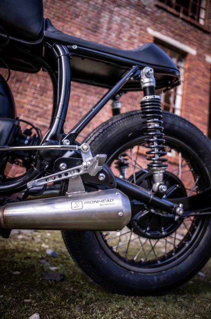 pixelsaint-fotografie-custombikes-bmw-outdoor-1-11