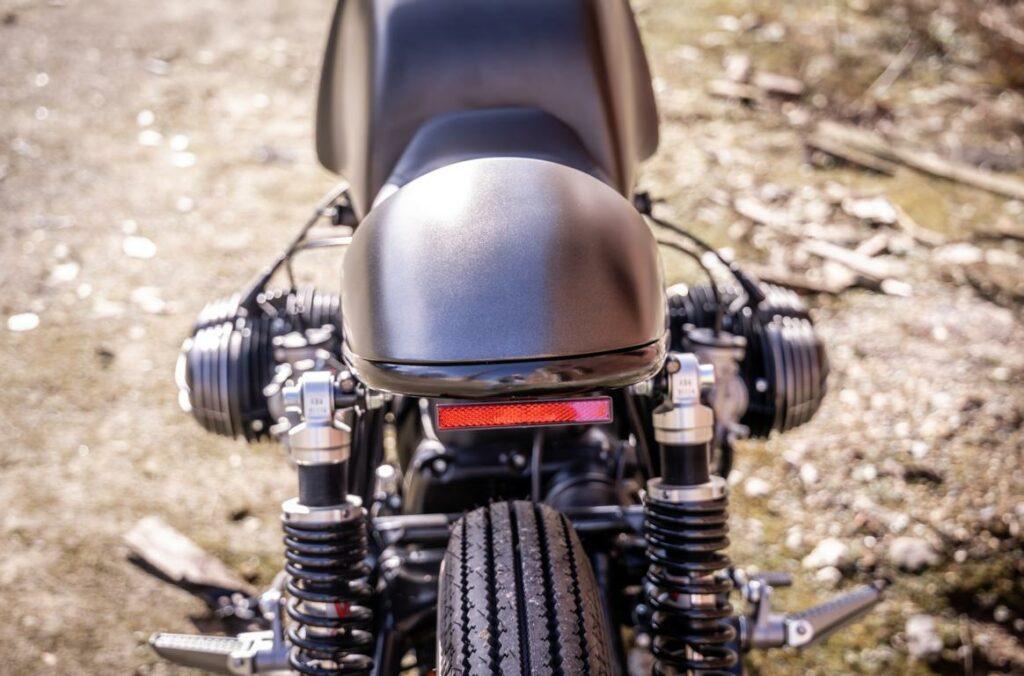 pixelsaint-fotografie-custombikes-bmw-outdoor-1-15