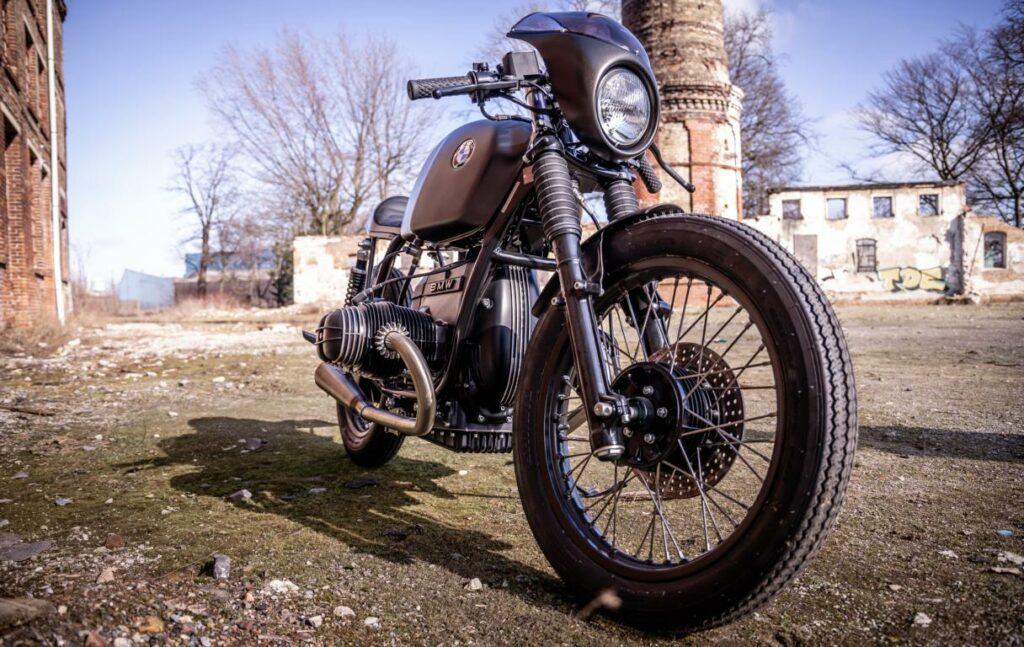 pixelsaint-fotografie-custombikes-bmw-outdoor-1-19