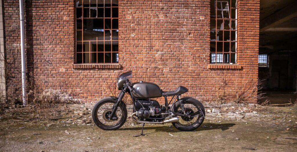 pixelsaint-fotografie-custombikes-bmw-outdoor-1-2