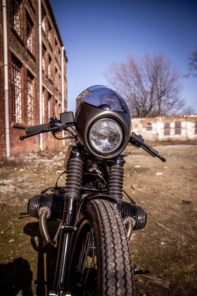 pixelsaint-fotografie-custombikes-bmw-outdoor-1-20