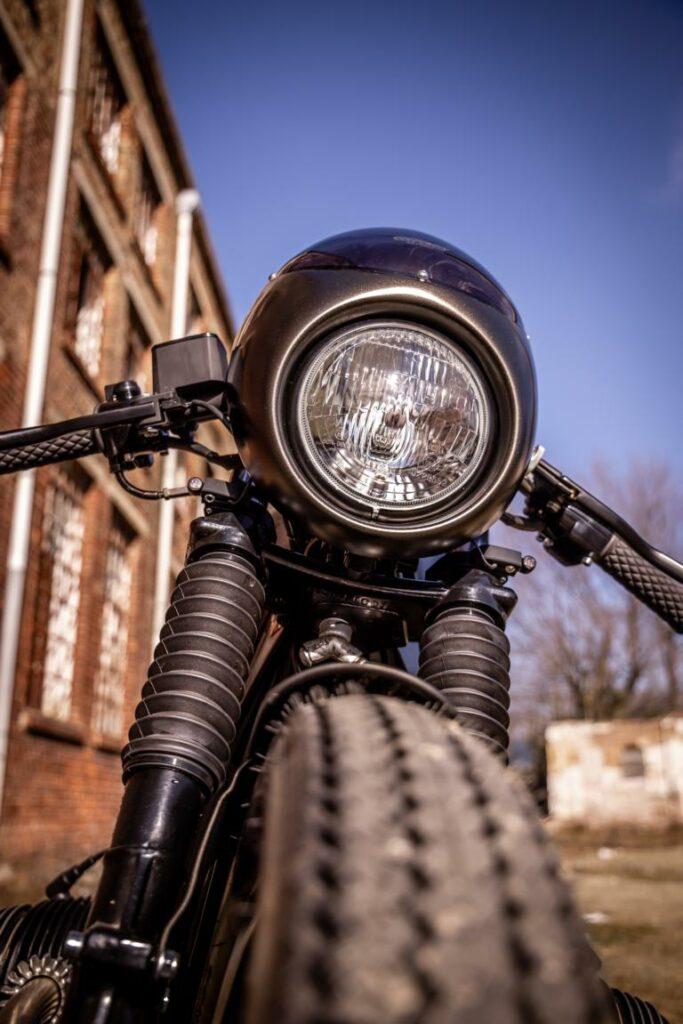 pixelsaint-fotografie-custombikes-bmw-outdoor-1-22