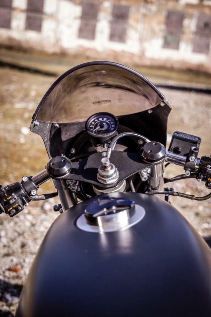 pixelsaint-fotografie-custombikes-bmw-outdoor-1-27
