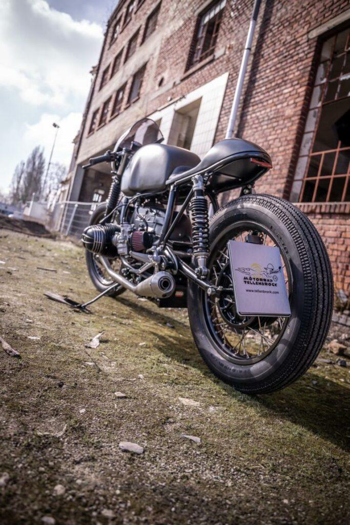 pixelsaint-fotografie-custombikes-bmw-outdoor-1-3