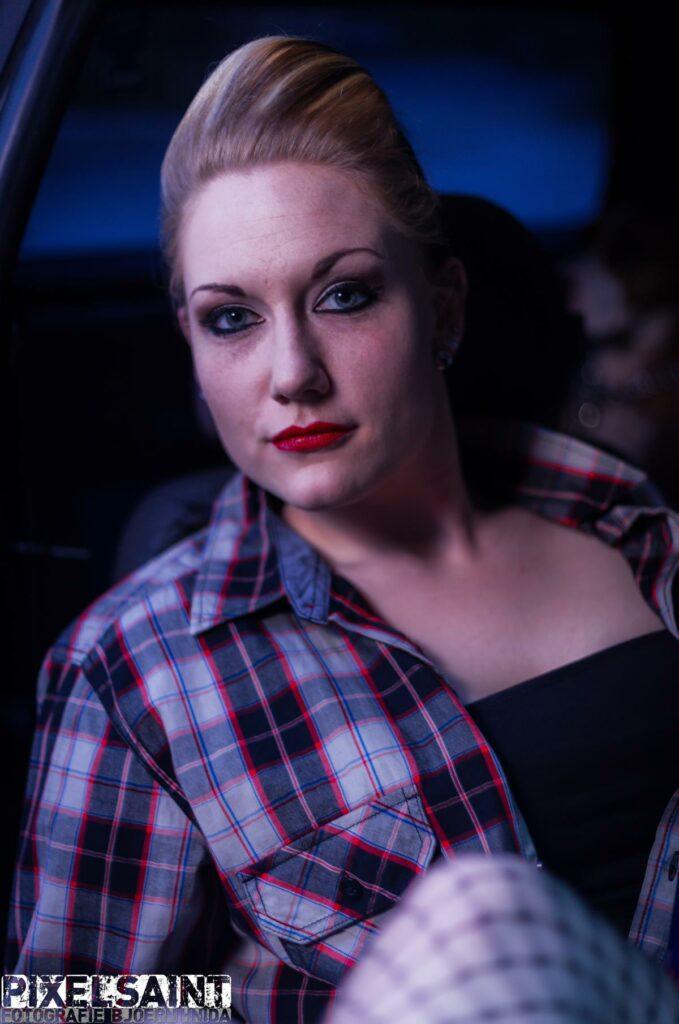 pixelsaint-portrait-inga-26