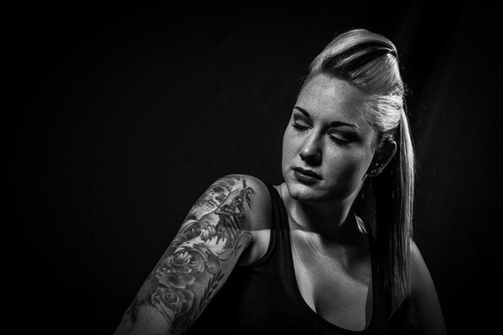 pixelsaint-portraitfotografie-inga-1-22