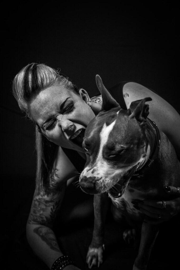 pixelsaint-portraitfotografie-inga-1-25