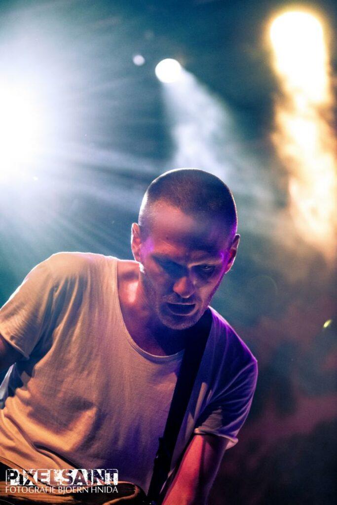 pixelsaint-fotografie-ifan-ferrismc-1-8