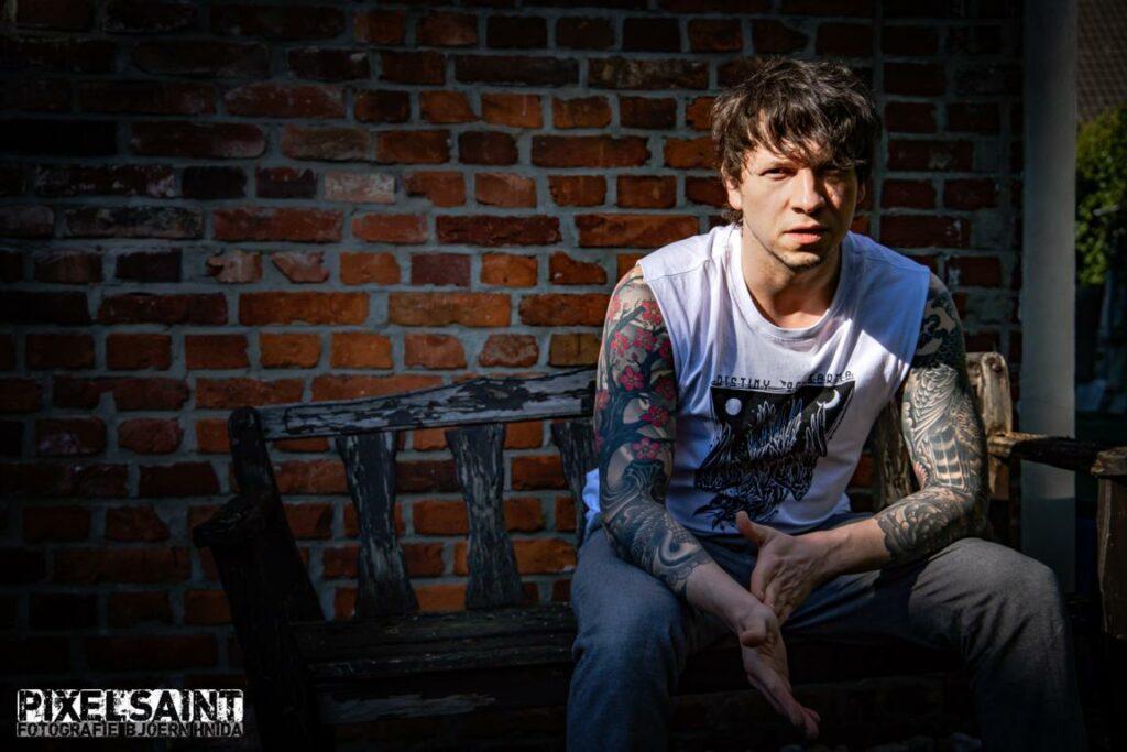 pixelsaint-fotografie-portrait-sascha-1-14