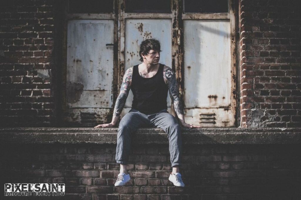 pixelsaint-fotografie-portrait-sascha-1-34